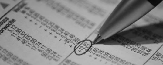 """IT-Kostensenkung: Bei Restrukturierungen gibt es keine """"fixen"""" IT-Kosten und """"heilige Kühe"""""""
