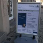 Buchvorstellung IT-Turnaround Berlin